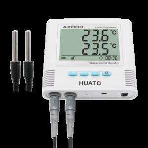A2000-ET Alarm Hygro-thermometer-03