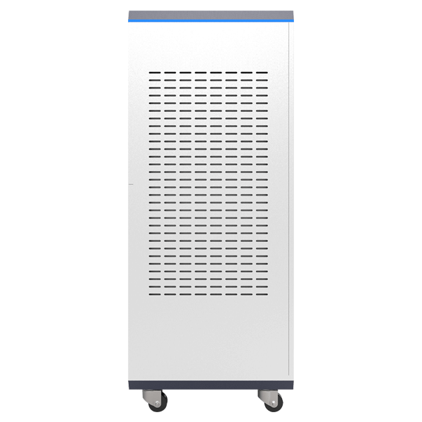 HUM2100 Micro-Environment Humidity Controlling Unit
