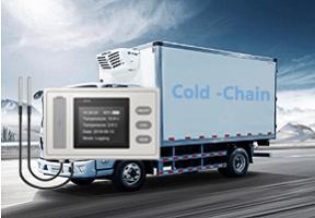 Cold-Chain