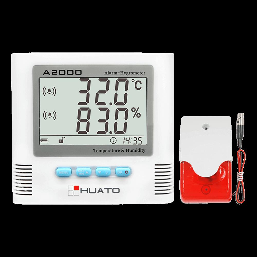 alarm-hygro-thermometer-01