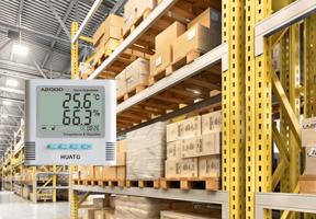 alarm-hygro-thermometer-09