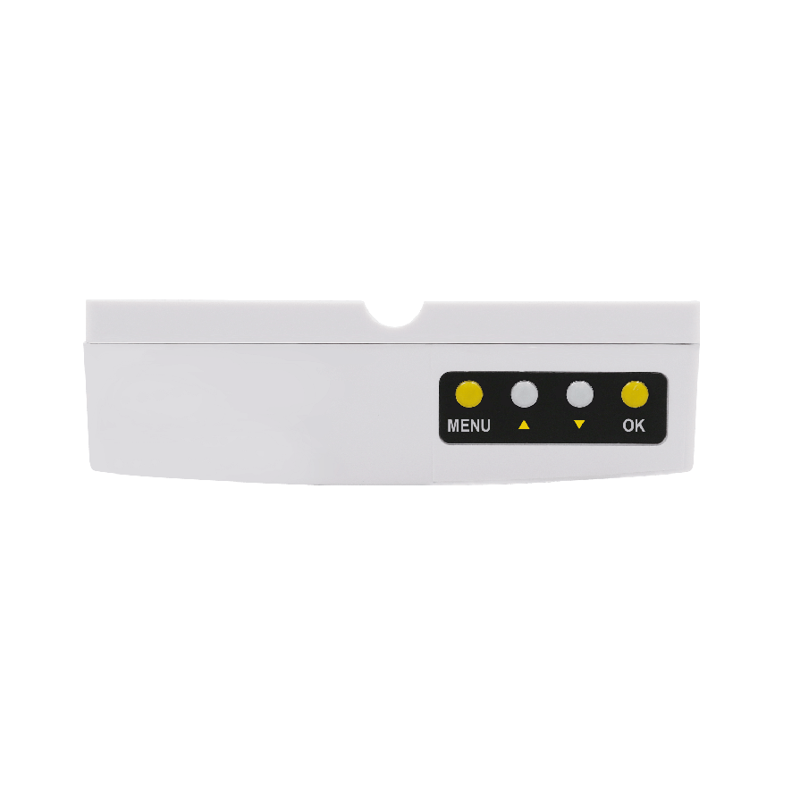 HE500A-TH Temperature Humidity Transmitter Logger