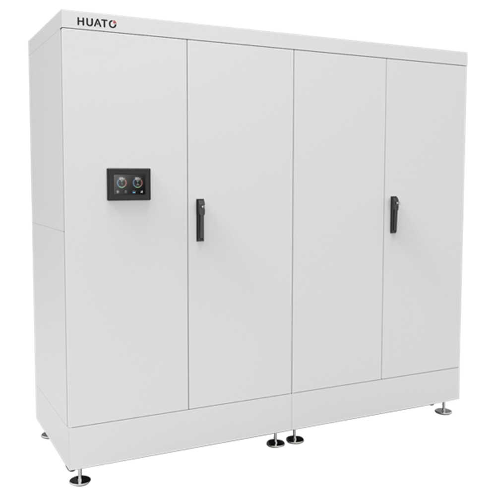 Cabinet for Constant Temperature and Humidity