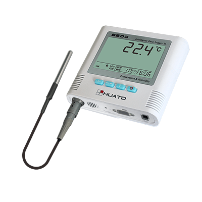S500-ET-RS485 (Exteranl single temperature sensor)