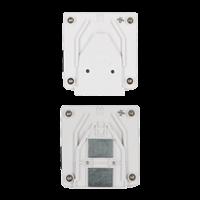 Model: S400W Sensor Type:Back side Range:-40~85℃/0~100%RH