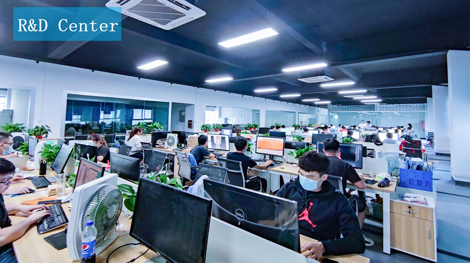 R&d_office 1