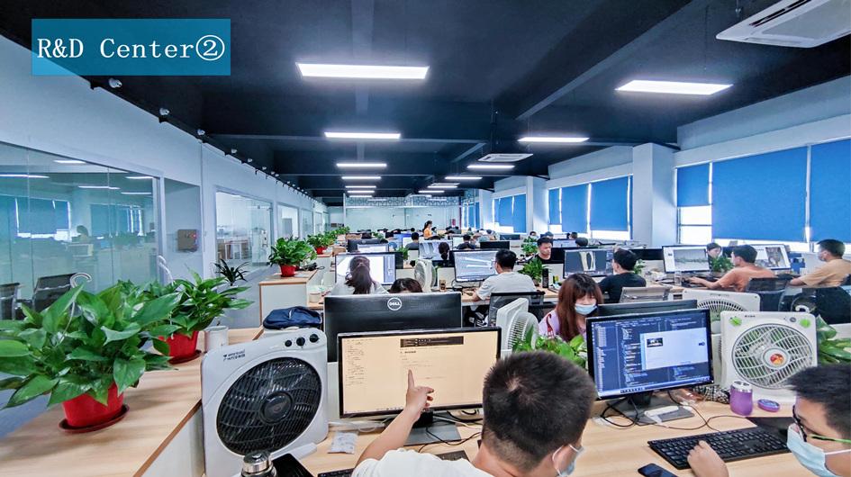 R&d_office 2