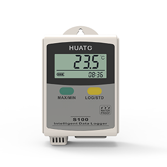 How to reduce humidity in the house with hygrometer data logger recorder?