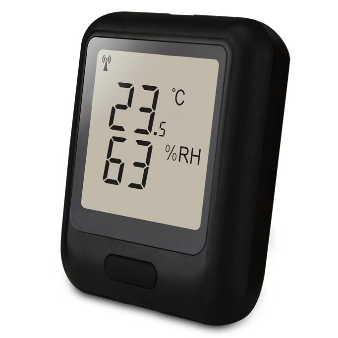 Where to get best wireless temperature data logger?